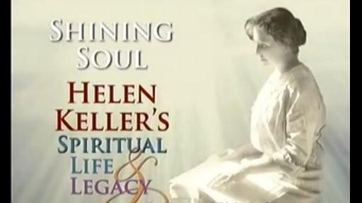 03.SHINING SOUL(ヘレン・ケラー).jpg