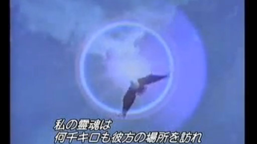 06.テレポーテーション.jpg