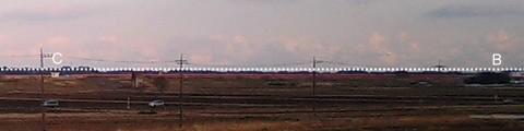 新大利根橋