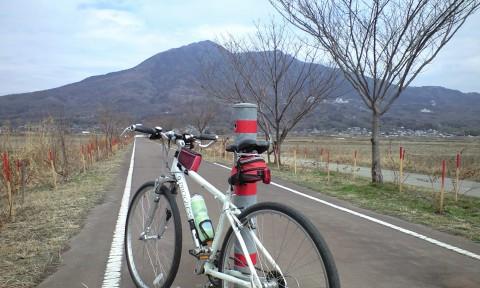筑波山とりんりんロード