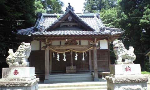 岡田郡桑原神社.jpg