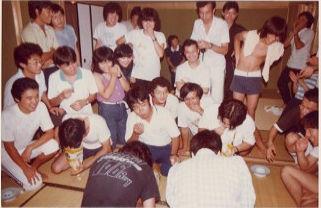 夏合宿04