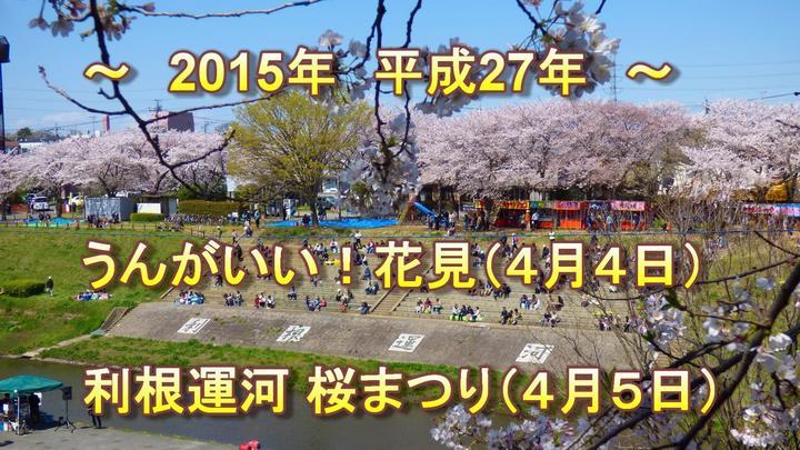 うんがいい!花見2015 告知【パフォーマンス・エントリー】.jpg