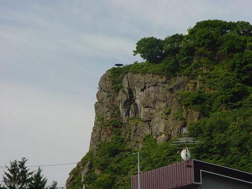 がんぼう岩(1).JPG