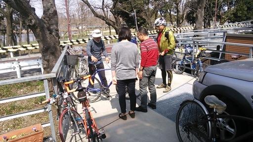 サイクリストの集まるカフェ.jpg