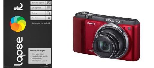 スマホTime Lapseアプリと デジカメEX-ZR800.jpg