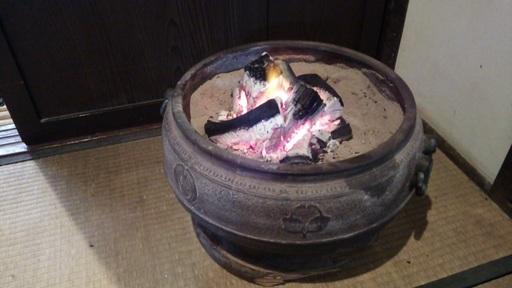 トンカツ野庵(2).JPG