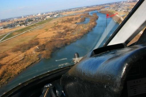 ヘリコプターから空撮.jpg
