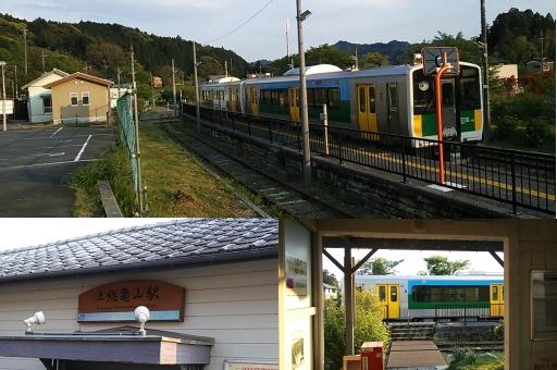上総亀山駅(久留里線).jpg