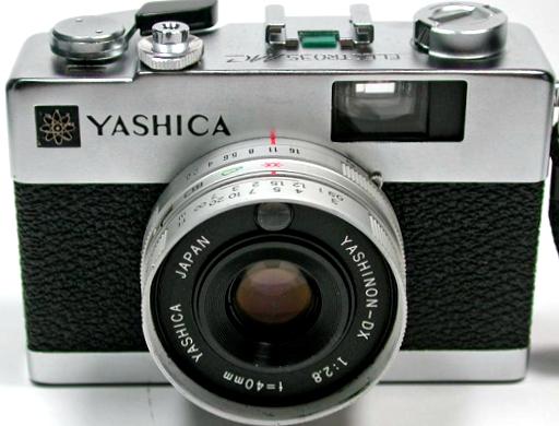 中高生の頃に使ったカメラ.jpg