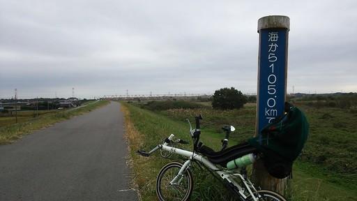 利根川CR左岸(105km).JPG