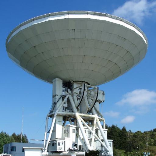 国立天文台電波望遠鏡.jpg