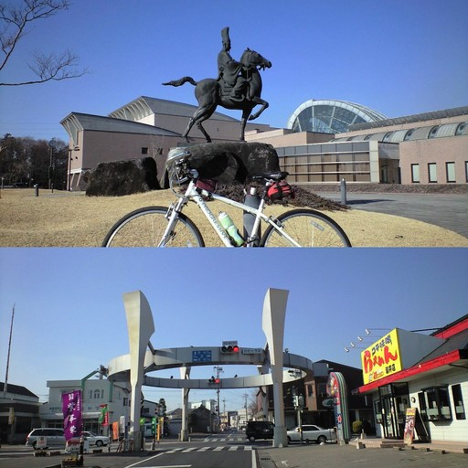 坂東市ベルフォーレと将門まつりメイン会場.jpg