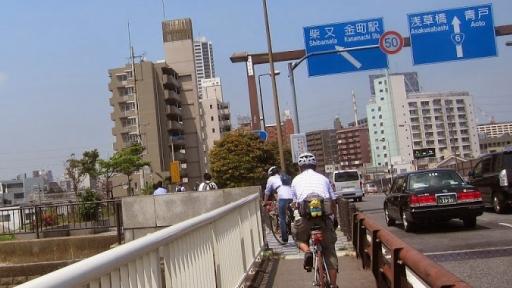 寅さん記念公園レンタサイクル02.jpg