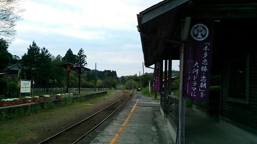 小湊鉄道といすみ鉄道.jpg