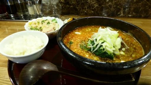担々麺(菜工房).jpg