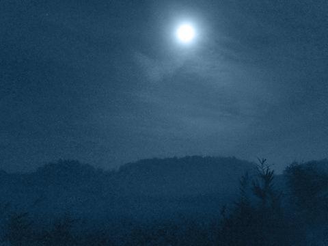 月天讃歌(阿夫利神社:印西市)