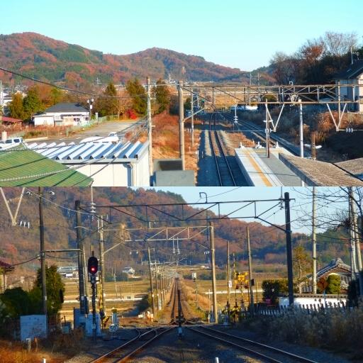 水戸線羽黒駅0.jpg