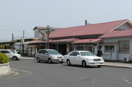 現在の大原駅.jpg