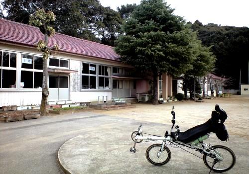 白井平塚分校2012年元旦