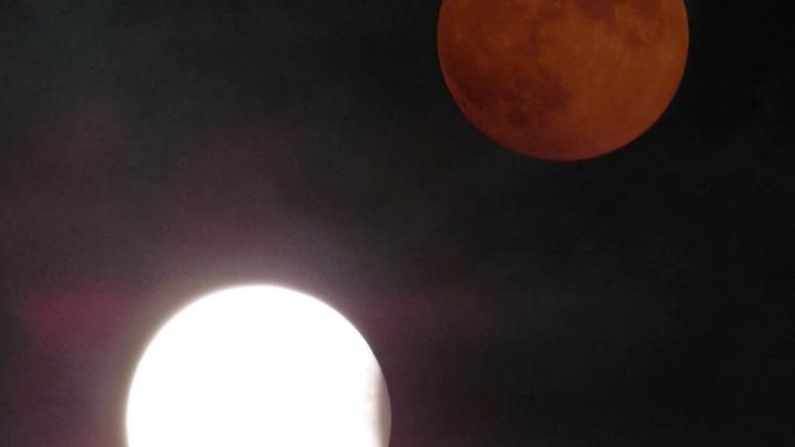 皆既月食2014_00.jpg