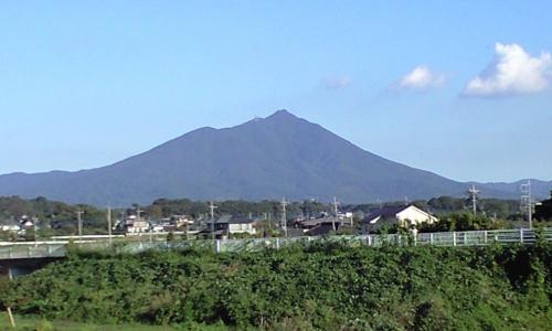 筑波山05