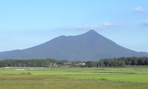 筑波山06(小貝川50km)