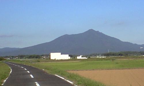 筑波山07