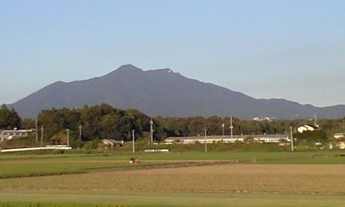 筑波山09