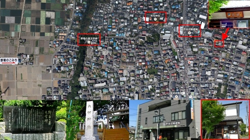 結花への地図 (2).jpg