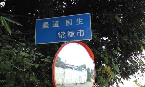 農道国生(こっちょう)