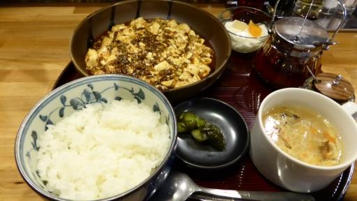 麻婆豆腐(菜工房).jpg