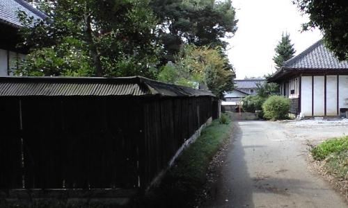 黒子〜騰波ノ江2