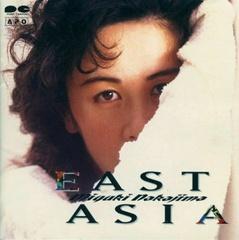 EAST ASIA(中島みゆき).jpg