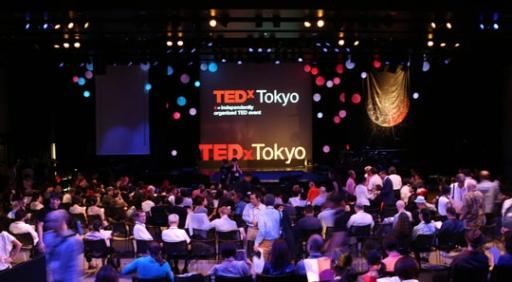 TEDxTokyo(テデックストーキョー).jpg