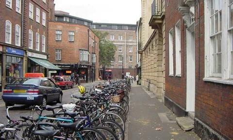 cambridge_bicycle.jpg
