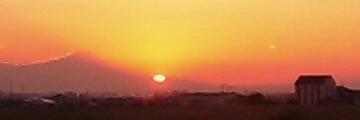 富士山16.22.31