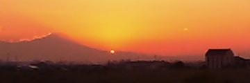 富士山16.22.47