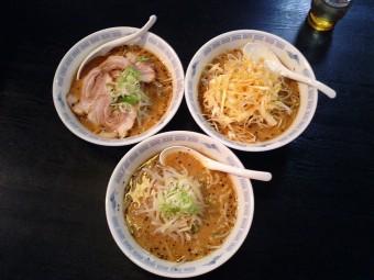 麺屋玄徳02