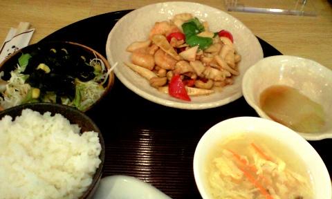 nakobo_004.jpg