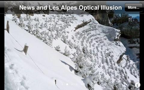 optical illusion_01