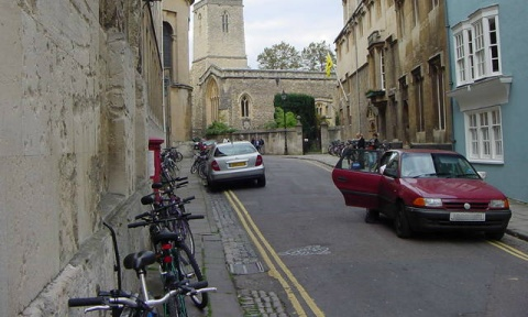 oxford_bicycle.jpg