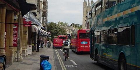 oxford_bicycle02.jpg