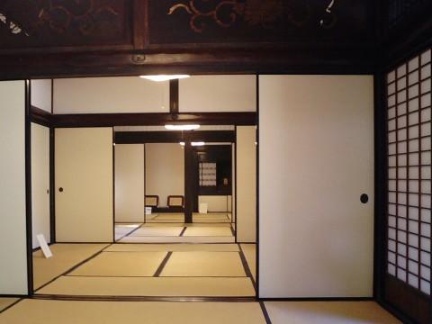 坂野家住宅06