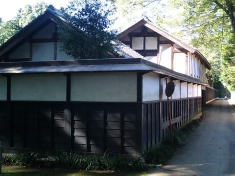 坂野家住宅07