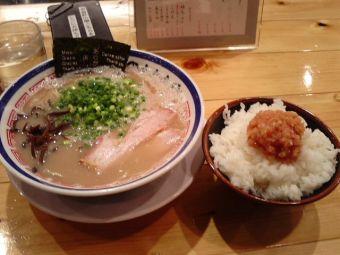 tanaka_02.jpg