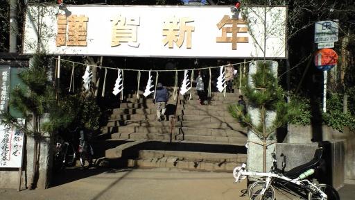 真間山弘法寺.jpg
