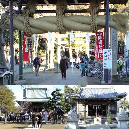 赤城神社・手児奈霊堂・稲荷神社.jpg