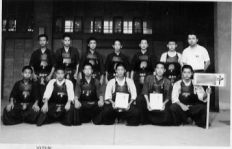 剣道部1973.jpg