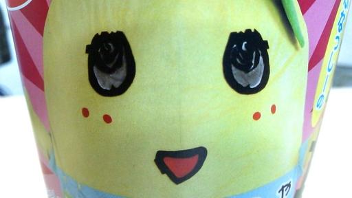 ふなっしーのソースラーメン.jpg